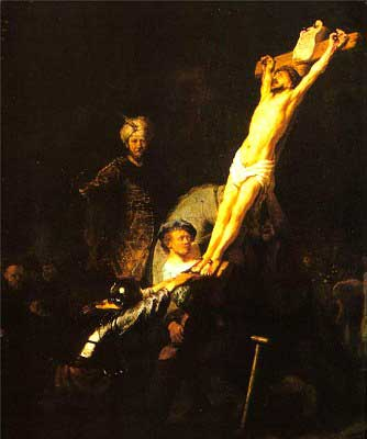 http://beckyboop.files.wordpress.com/2008/01/the-raising-of-the-cross.jpg