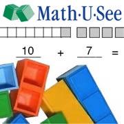 math-u-see.jpg