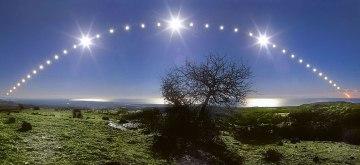 winter-solstice-sunrise-to-sunset