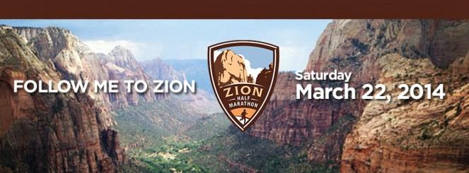 Zion Facebook